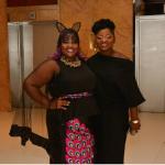 Photos: Tiwa Savage,Toyin Aimakhu ,Omoni Oboli And More At The 2016 ELOY Awards