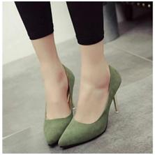 walk-elegantly-with-glamorous-collection-of-heels1