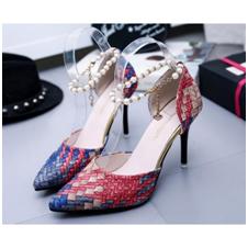 walk-elegantly-with-glamorous-collection-of-heels2
