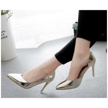 walk-elegantly-with-glamorous-collection-of-heels3