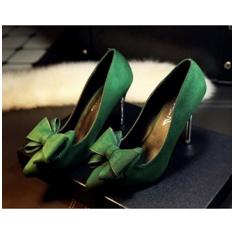 walk-elegantly-with-glamorous-collection-of-heels6