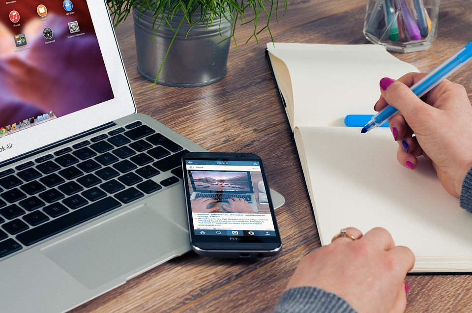 Reasons To Use An LMS For Your Small Business Training Needs