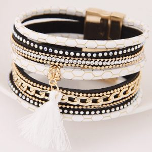 7-ravishing-bangles-complimenting-your-outfit-1