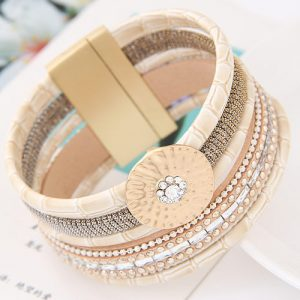 7-ravishing-bangles-complimenting-your-outfit-2