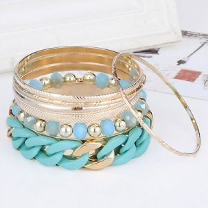 7-ravishing-bangles-complimenting-your-outfit-3