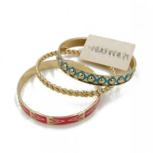 7-ravishing-bangles-complimenting-your-outfit-6