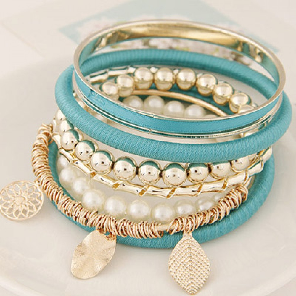 7-ravishing-bangles-complimenting-your-outfit