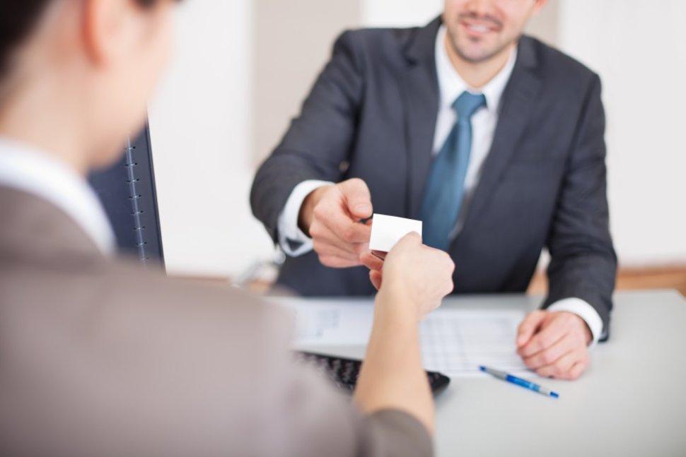 4 Best Job Career Advices For MBAs