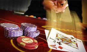 Start Gaming With No Deposit Bingo Bonuses