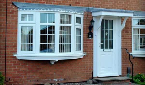 Double Window or Double Glazing What to Choose?