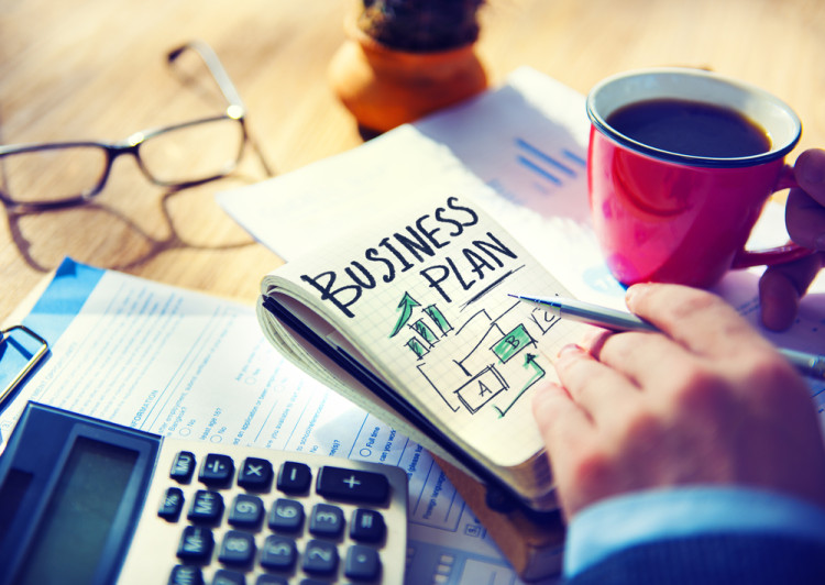 How Can Effective Business Operations Help In The Development Of Your Business?