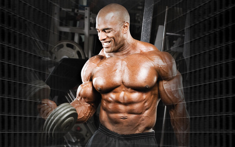 Why Do You Need Having Anabolic Steroids