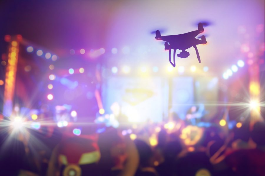 Top Gadgets You Can Use For A More Efficient Event