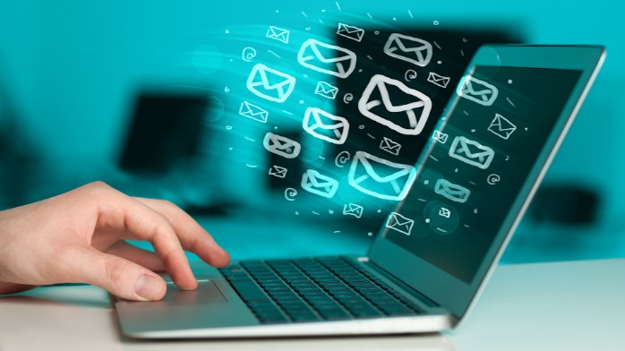 Email Marketing Is Still A Critical Element Of Your Digital Marketing Approach