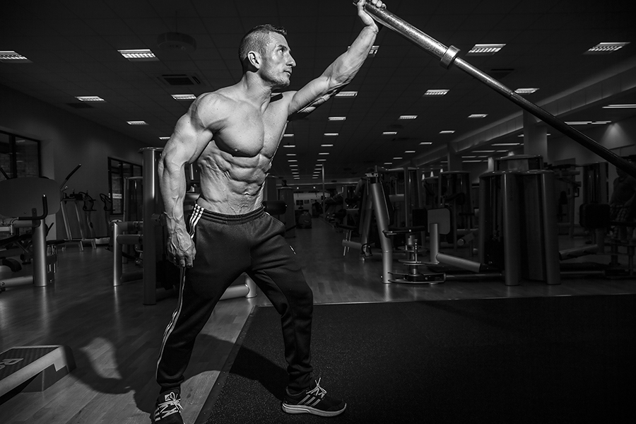 Facts To Know Before Buying Clenbuterol