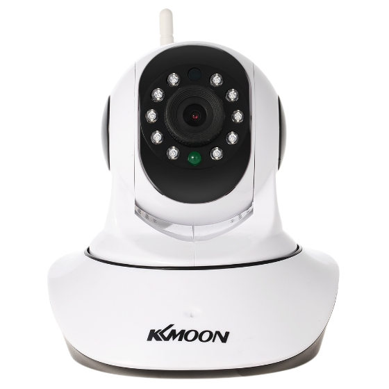 Purpose Of Home Security Systems