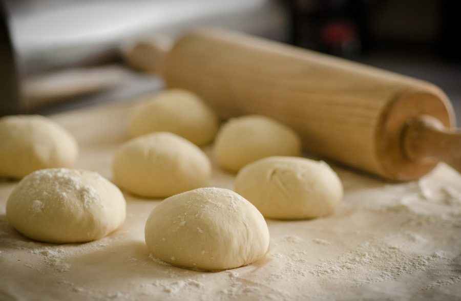 Thinking Of Opening A Bakery? 3 Tips For Entrepreneurial Success