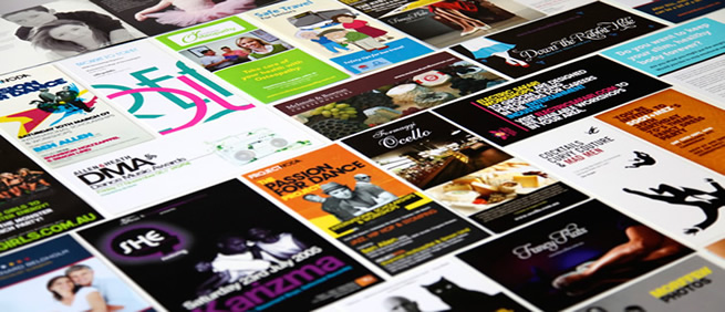 Leaflet Printing Cheap and Effective
