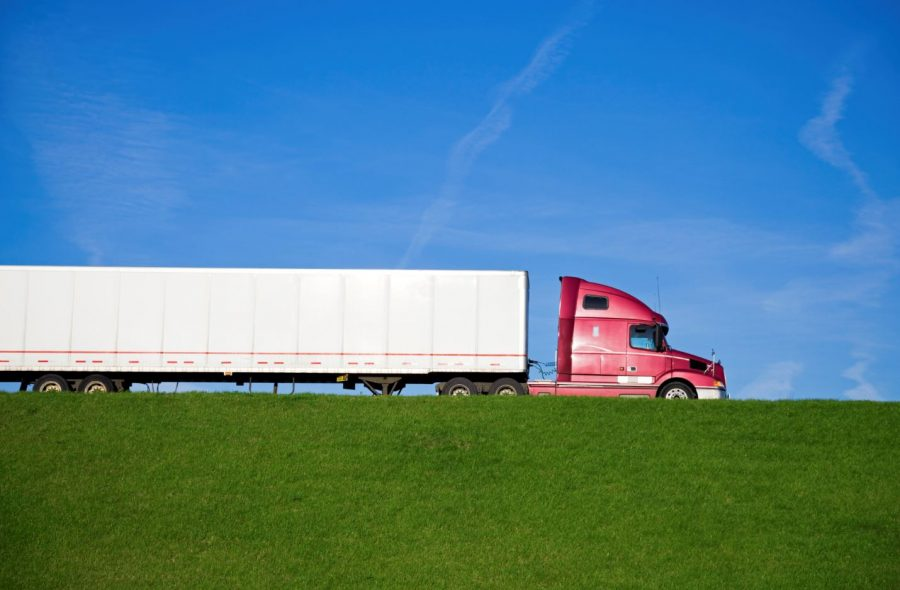 Everything You Need To Know About Managing Fleet Vehicles