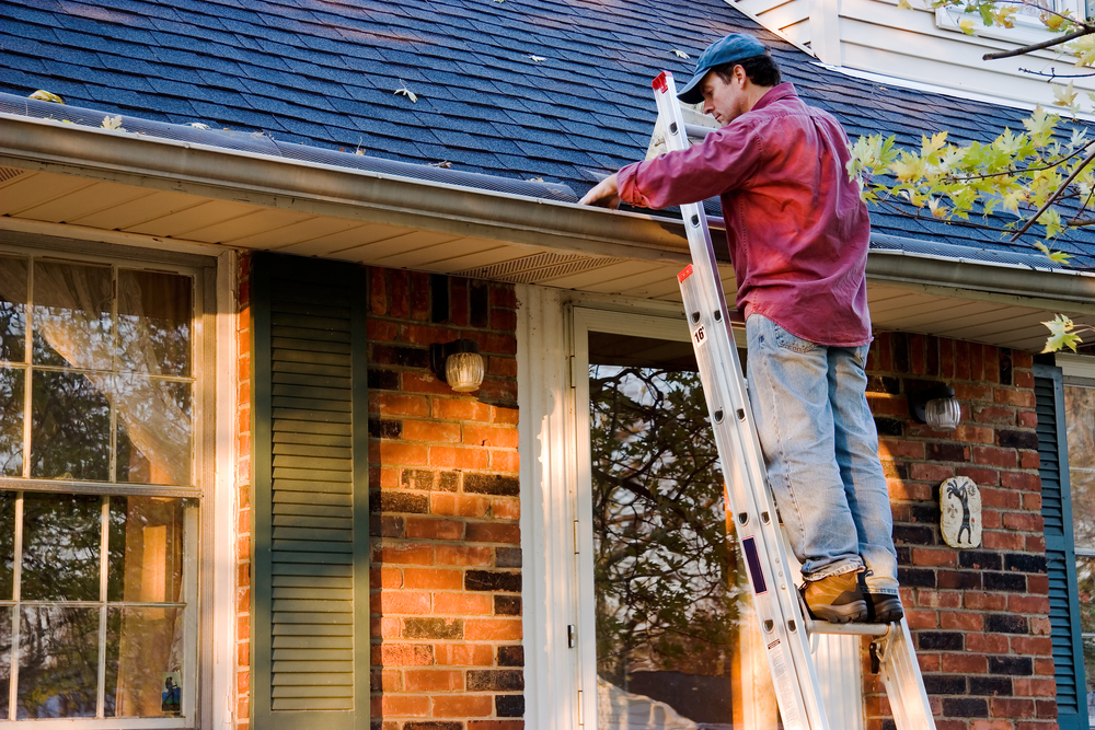 Things All Homeowners Should Know How To Do