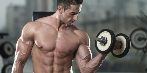 Try To Know Where To Buy Nandrolone In UK??