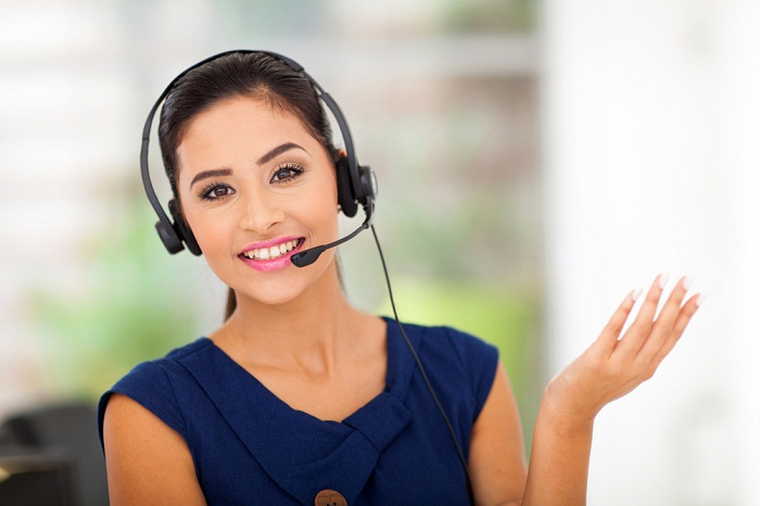 4 Advantages Of Investing In An Online Chat Sales Channel