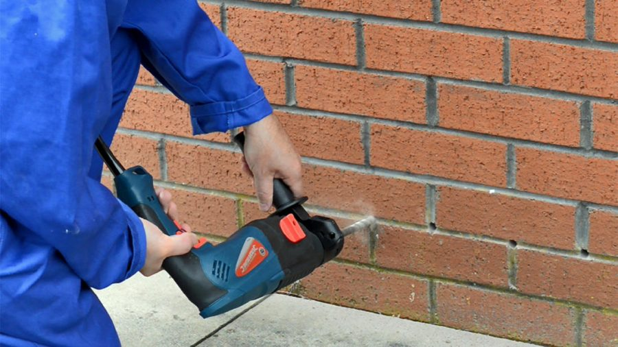 Boost Your Home Aesthetic With Reliable Damp Proofing!
