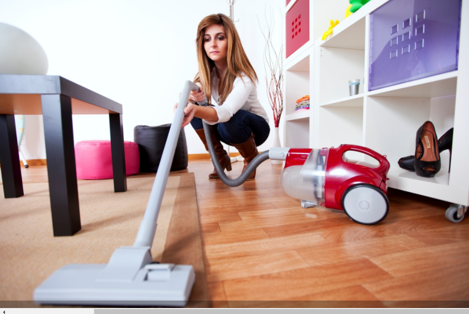 Checklist To Purchase The Ideal Vacuum Cleaner To Your Organization