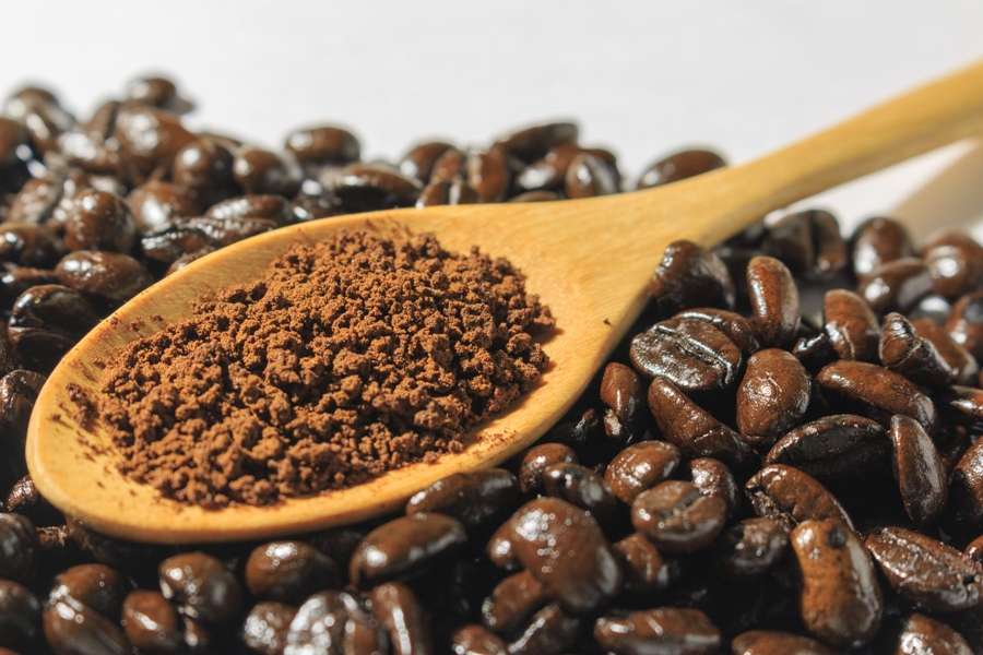 4 Caffeine Facts That Will Amaze You To The Core