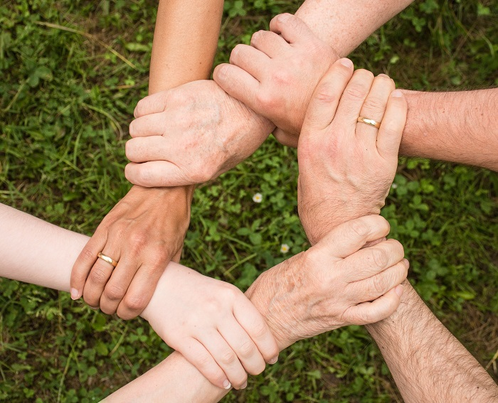 Building Team Unity: 5 Activities Business Owners Should Really Try