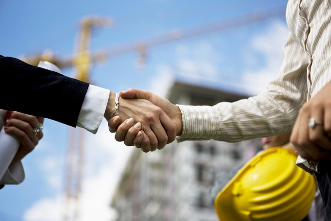 Florida Construction Bonds and What To Know
