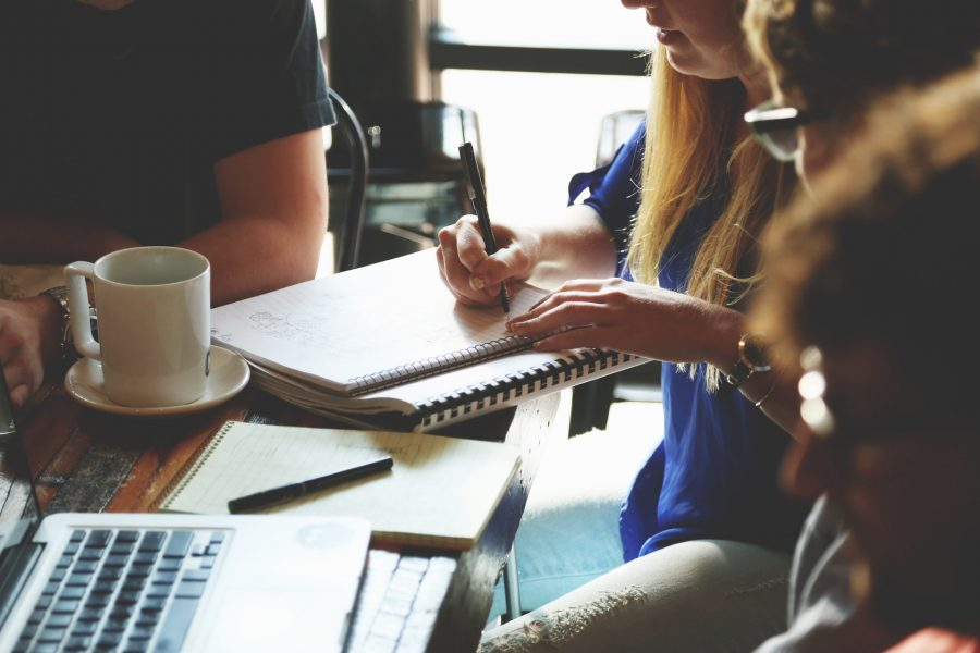 Planning Ahead: 3 Strategies For Handling Business Growth