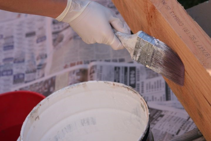 5 Ways To Reduce Your Painting Quote