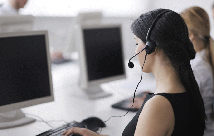 Business 101: The Benefits and Importance Of A Cloud-Based Service Desk System
