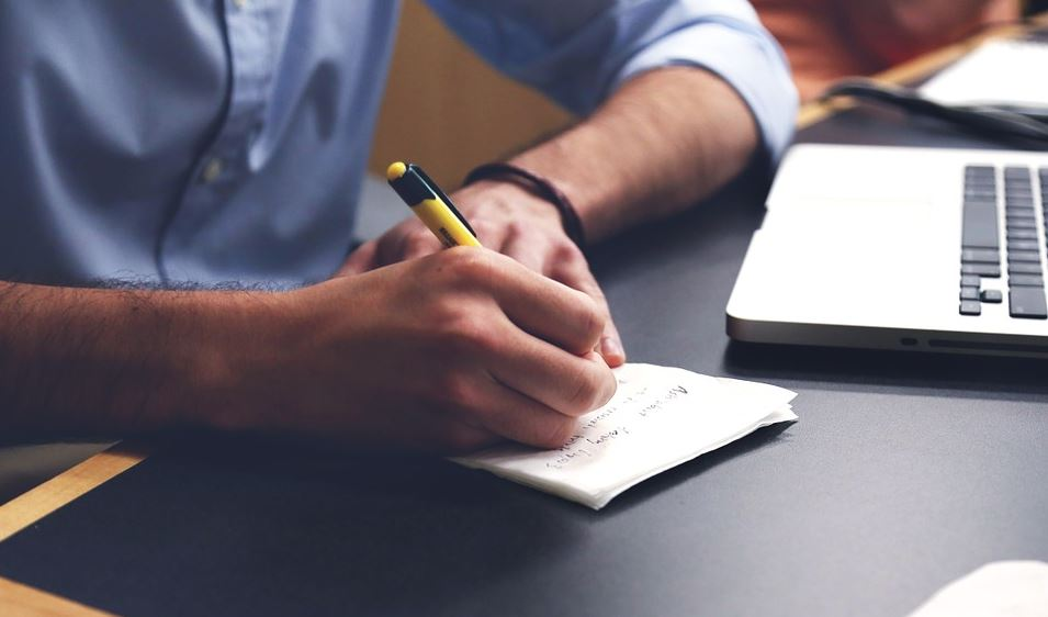 5 Tips To Make Sure Your Business Is Running Smoothly