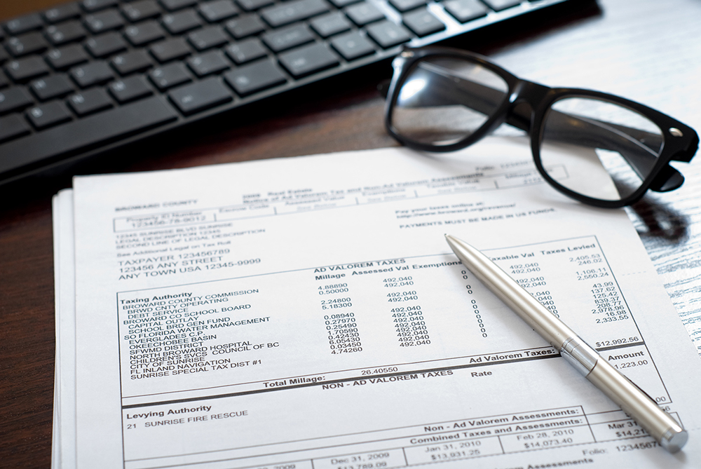 A Three-step Guide To Simplify ACA Compliance Reporting