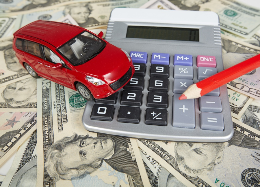 How Car Insurance Calculation Works With An Example