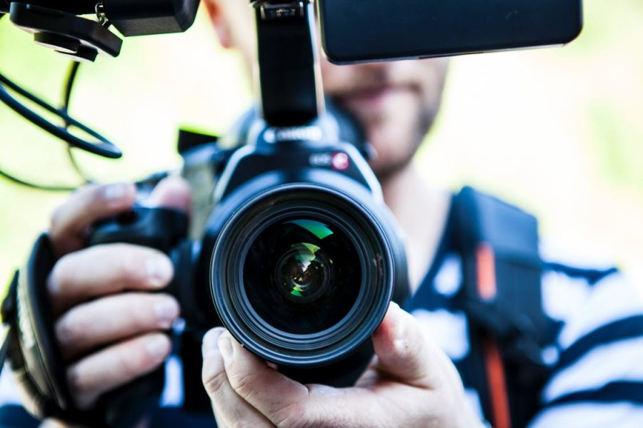 How To Use Video Marketing To Promote Your Product & Get The Best ROI