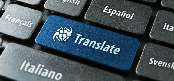 5 Ways Financial Businesses Benefit from Translation Services