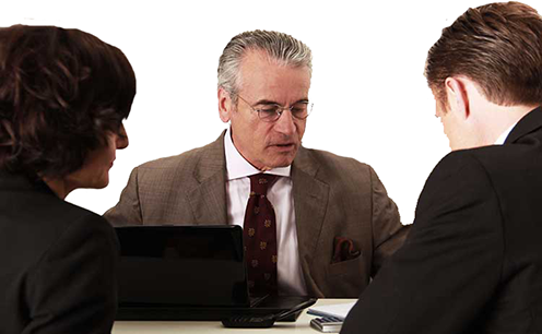 Left Out Of A Will? Hire A Will Contest Lawyer