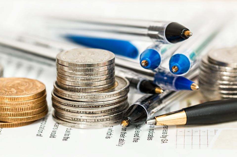 Business Money Matters—4 Best Practices For Saving The Most