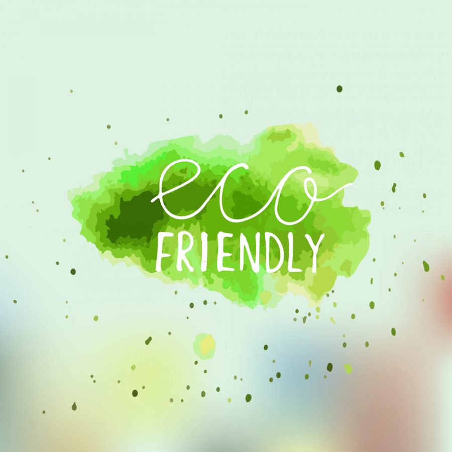 Eco-Friendly Conference Catering Tips