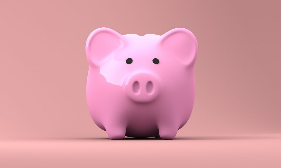 Tight Budget? 3 Ways Your Business Can Save On Professional Services