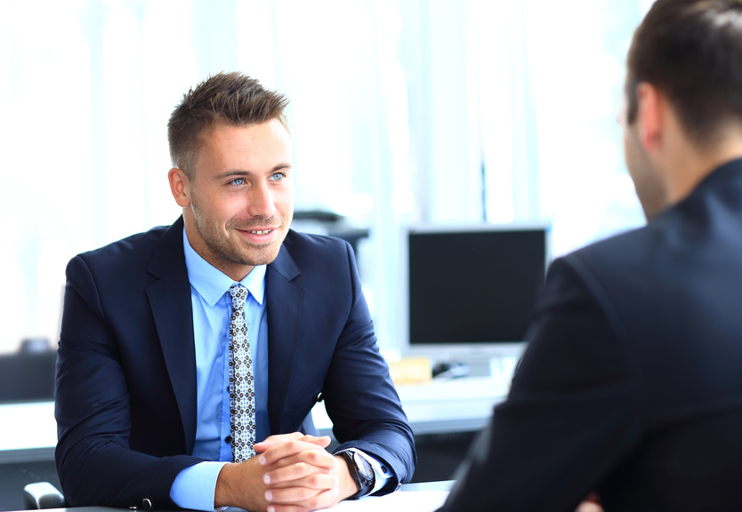 Different Types Of Tests To Hire The Senior Level Person