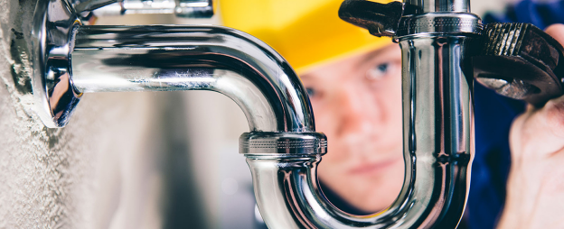 Pipes Tips: Finding A Reputable Plumber