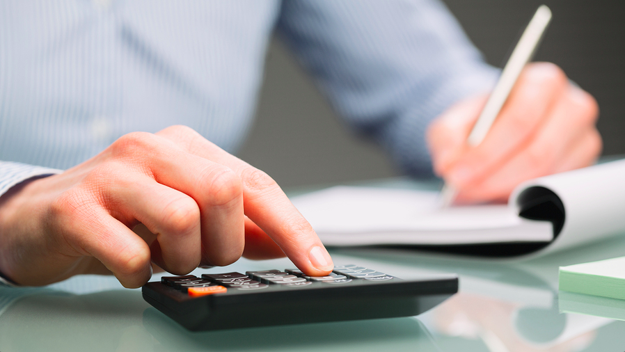 What Are The Bookkeeping Mistakes Made By Startup Businesses