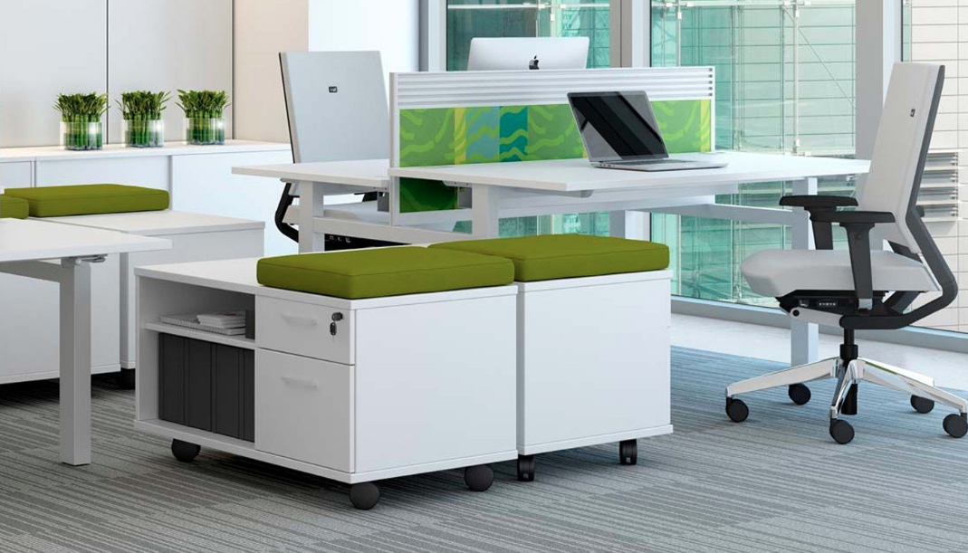 Helpful Tips For Purchasing Used Office Furniture