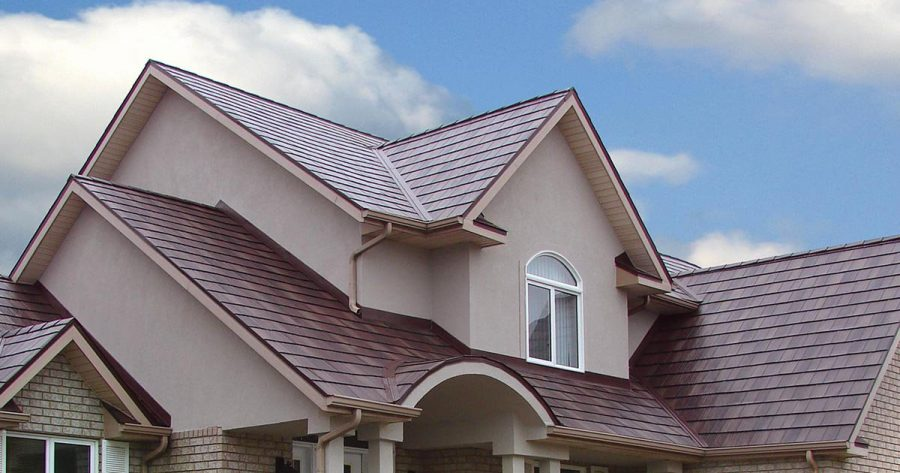 Advantages Of Hiring Local Roofing Companies In Massachusetts