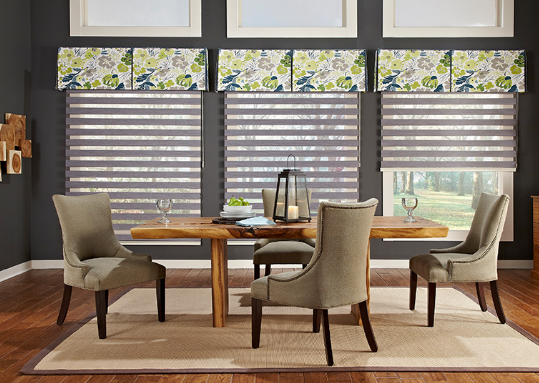 How Can Windows Shades And Blinds Can Improve The Beauty Of Your Home