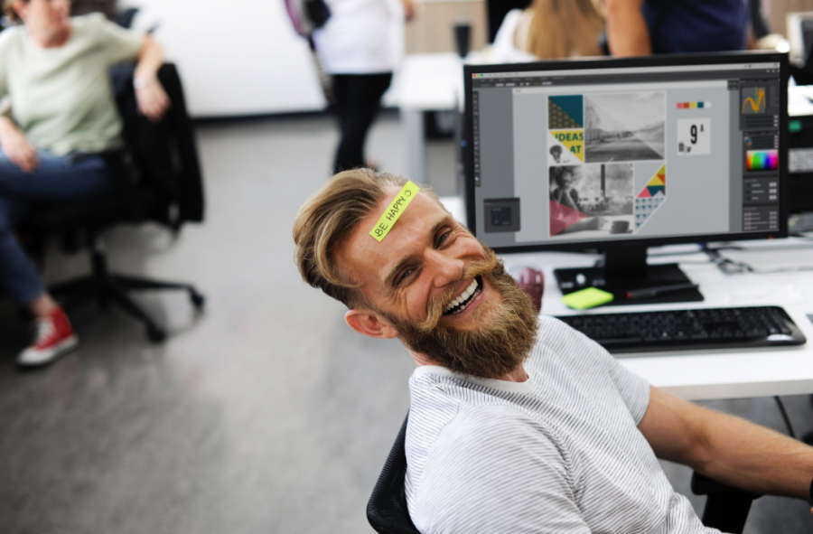 3 Tips For Finding Employees That Make Your Business Amazing